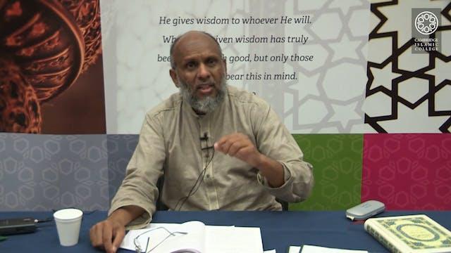 Nizam_al_Quran-Part4