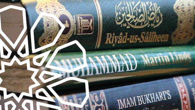 Detailed Seerah of Prophet Muhammad (Peace be upon him)