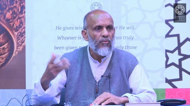 Prophet_Muhammad_Seerah_Class03_Part01