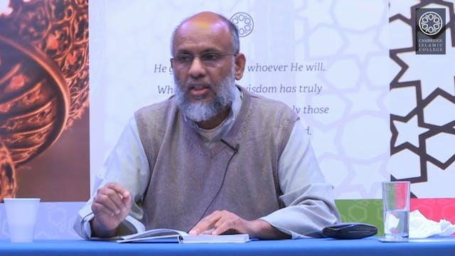 Prophet_Muhammad_Seerah_Class01_Part2