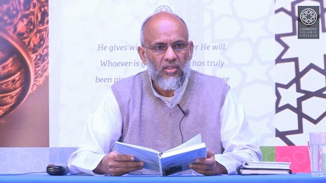 Prophet_Muhammad_Seerah_Class02_Part01