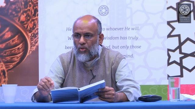 Prophet_Muhammad_Seerah_Class01_Part3