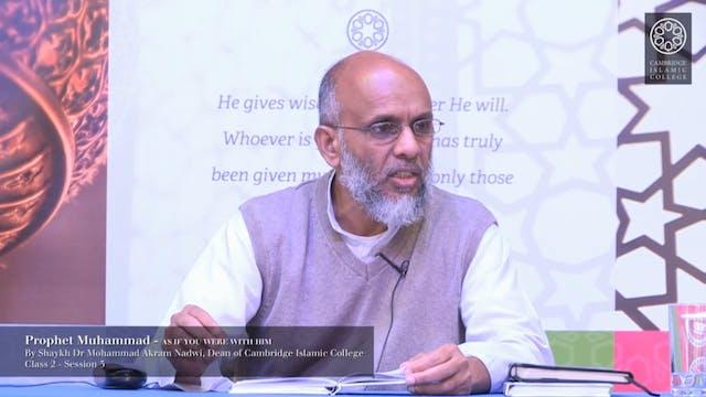 Prophet_Muhammad_Seerah_Class02_Part03