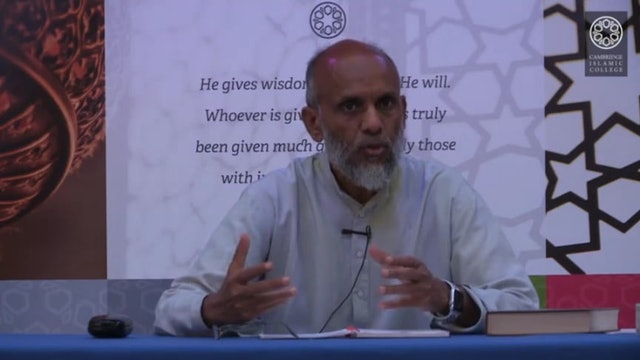 Seerah_Prophet_Muhammad_Class06_Part01