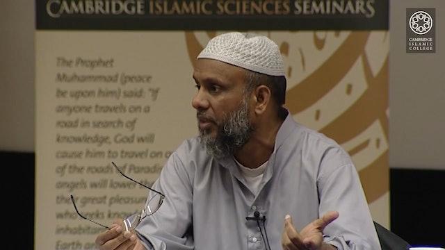 Prophet_Muhammad_pbuh-Part4