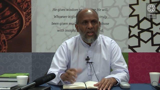 Sunan Abi Dawud Part1