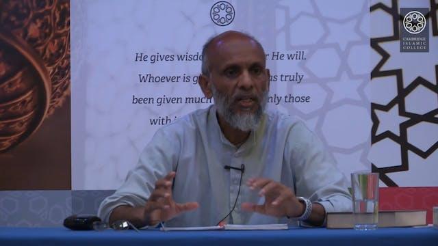 Seerah_Prophet_Muhammad_Class06_Part02