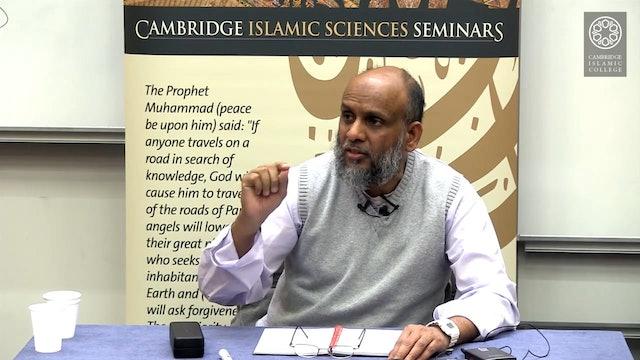 Shariah Law Islamic State & Jihad Part3