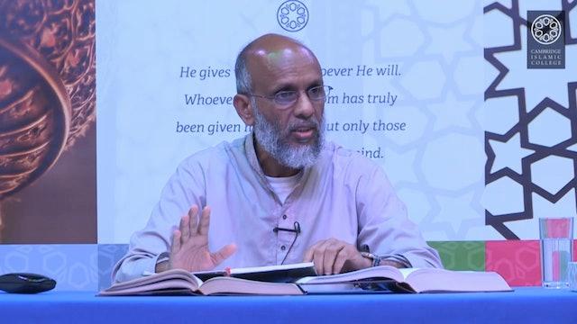Seerah_Prophet_Muhammad_Class04_Part04