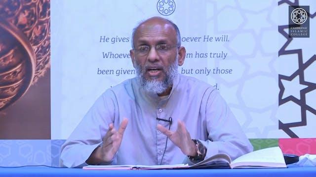 Seerah_Prophet_Muhammad_Class05_Part02