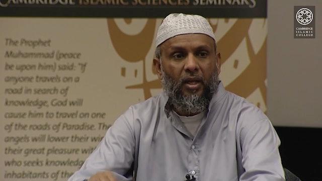 Prophet_Muhammad_pbuh-Part1