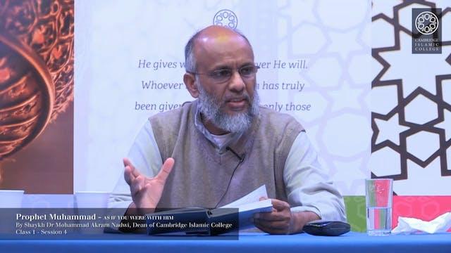 Prophet_Muhammad_Seerah_Class01_Part4