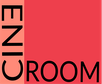 CINE-ROOM Il tuo cinema in una stanza