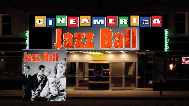 Jazz Ball (1956)