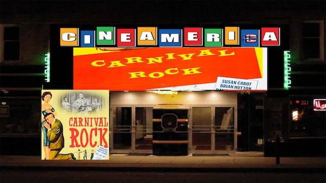 Carnival Rock (1957)