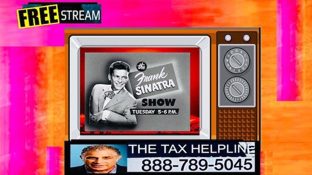 Frank Sinatra Show (1960)