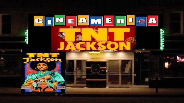 T.N.T. Jackson (1975)