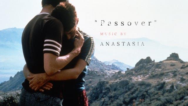 Ep. 2 - Anastasia's 'Before The Rain'