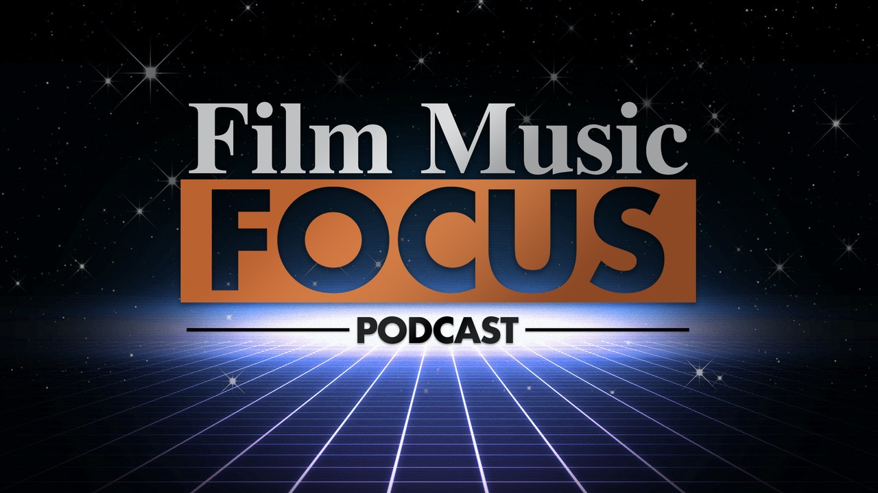 Film Music Focus Collections