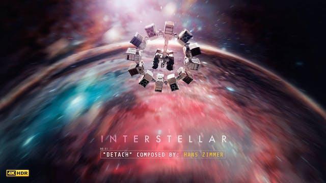 Ep. 31 - Hans Zimmer's 'Interstellar'