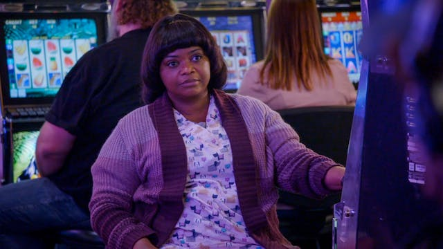 The Making Of MA Movie Behind The Scenes With Octavia Spencer, Juliette Lewis