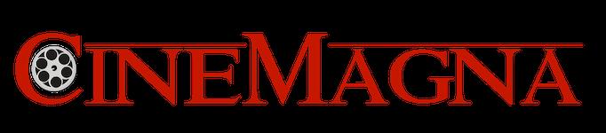 CineMagna | Movies Behind The Scenes
