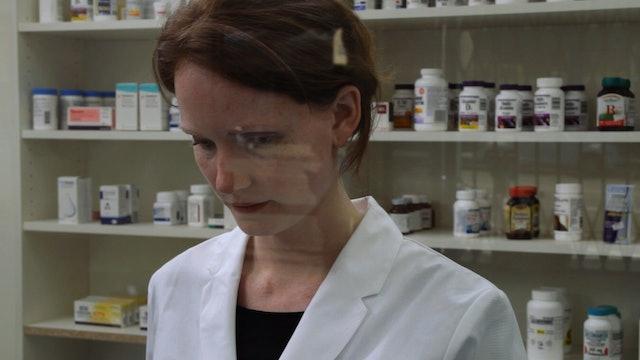 East Hastings Pharmacy
