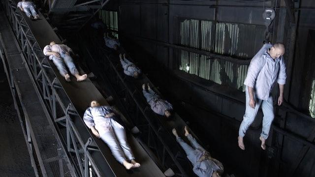 Health Factory