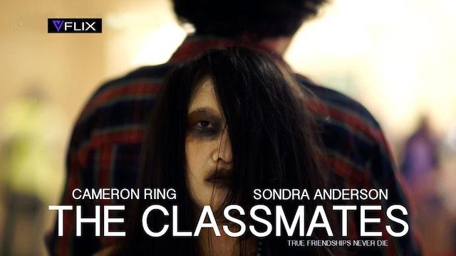 The Classmates ( Free Content )