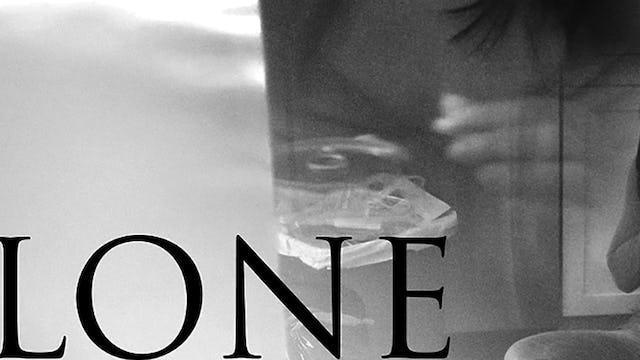 Alone - Teaser