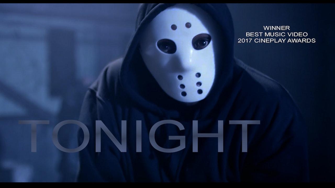 BIGIANO - TONIGHT