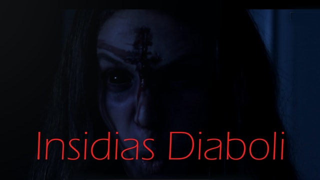 INSIDIAS DIABOLI