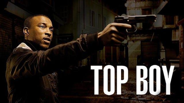 Top Boy - Ep204