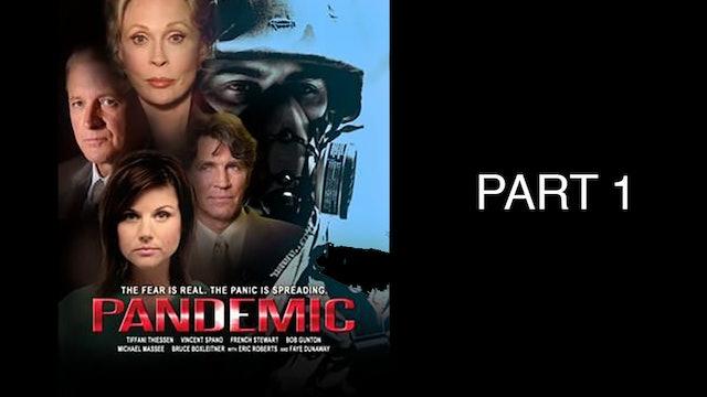 Pandemic - PART 1