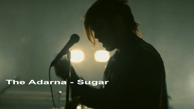 The Adarna - Sugar