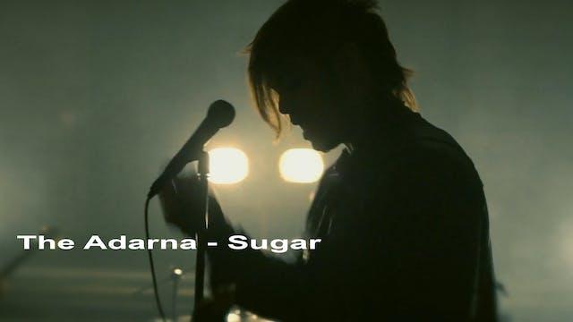 The Adarna - Sugar