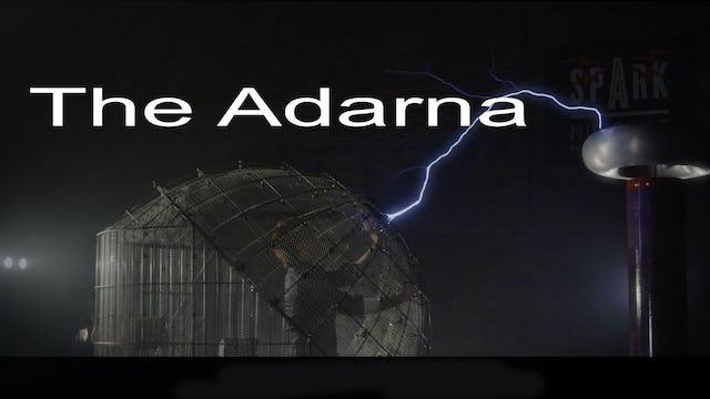 The Adarna