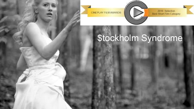 Stockholm Symdrome