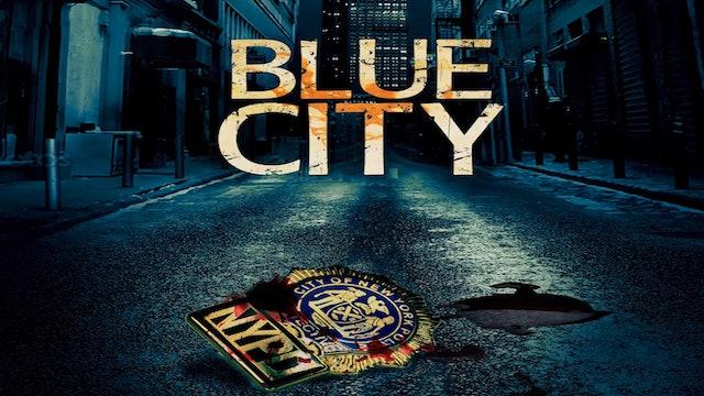 BLUE CITY - EP 002