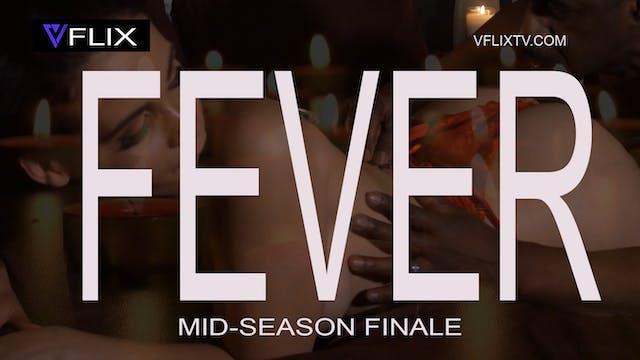 THE FEVER - Season 3