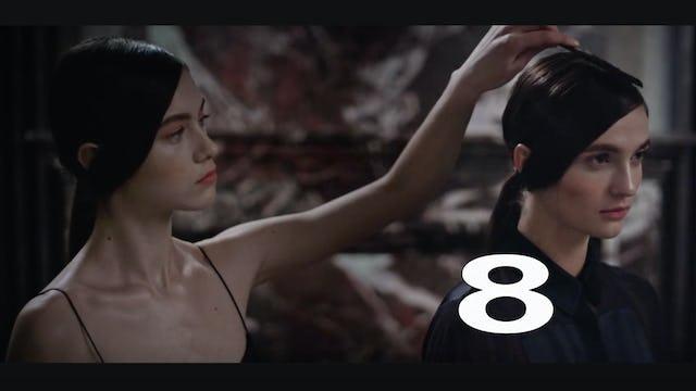 8 - MUSIC VIDEO