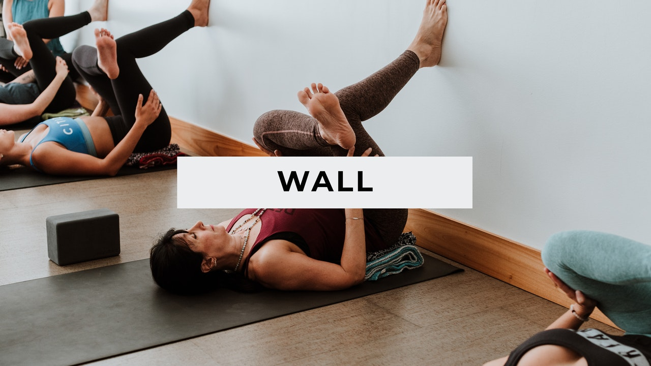 Wall Classes