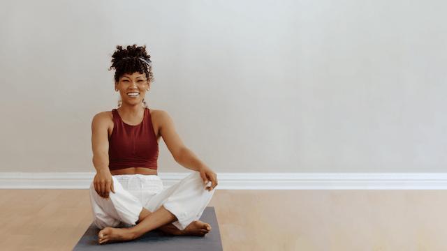 Juneteenth Meditation by Jade Berkeley