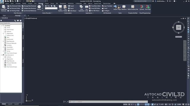 02 Quick Access Toolbar