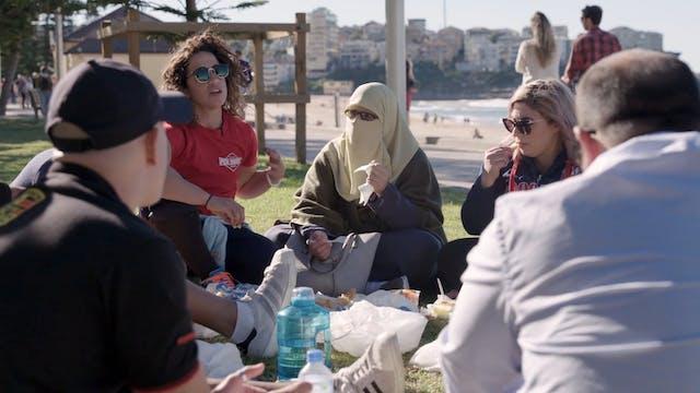 Muslims Like Us | Episode 02