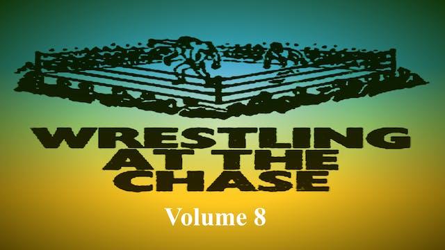 Best of Houston Wrestling 8