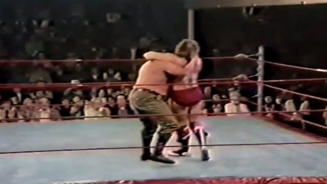 Florida Championship Wrestling