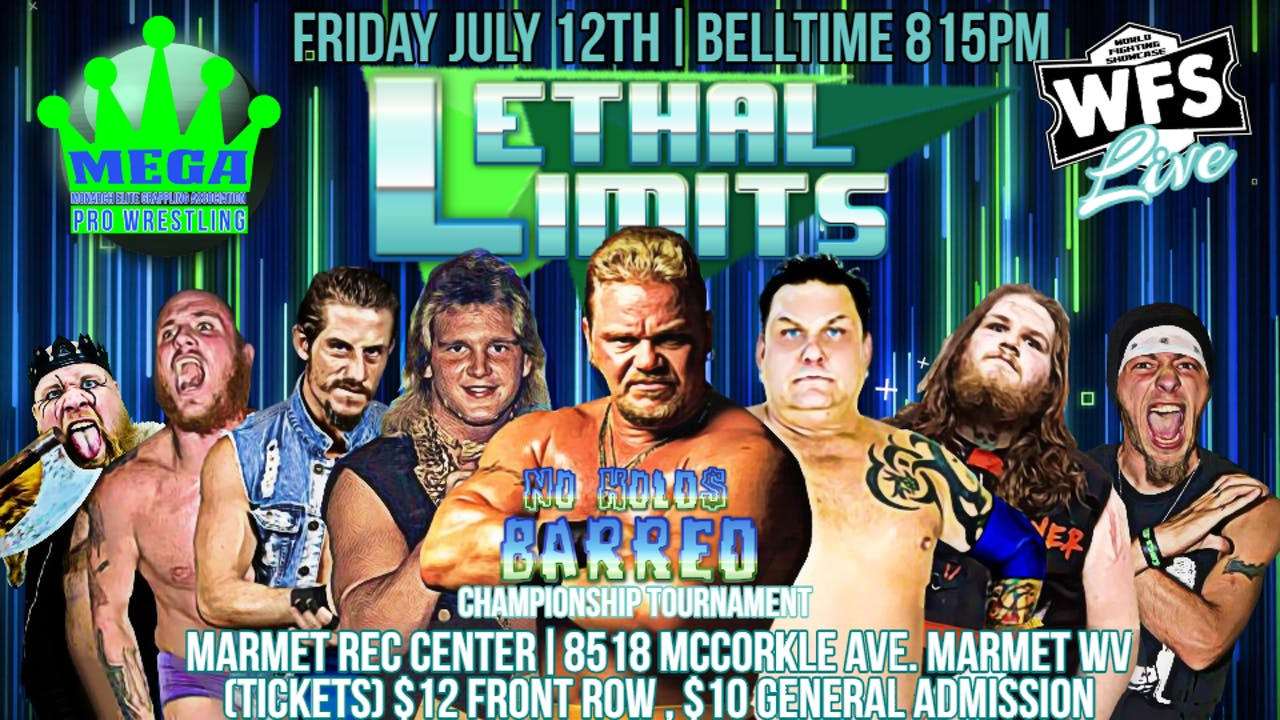 WFS Presents Lethal Limits