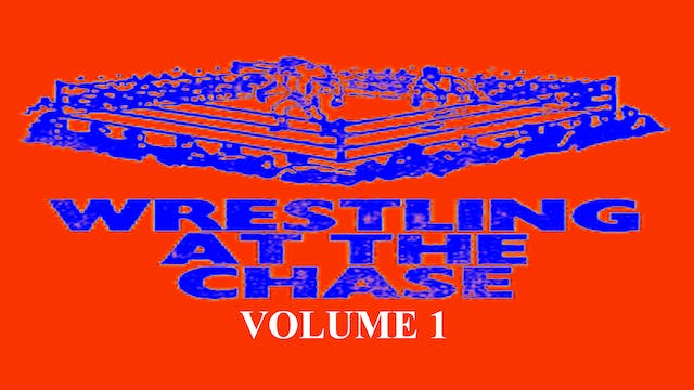 Best of Houston Wrestling Volume 2