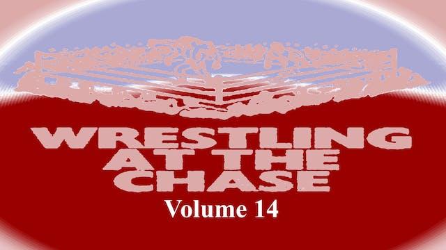 Best of Houston Wrestling 14